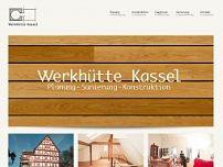 Schreinerei Kassel schreinerei kassel stadtbranchenbuch