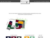 innenarchitektur moers - stadtbranchenbuch, Innenarchitektur ideen