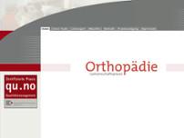 Arzte Orthopade Duren Die Besten Deiner Stadt Stadtbranchenbuch