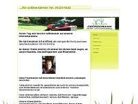 Garten Und Landschaftspflege Hameln Stadtbranchenbuch