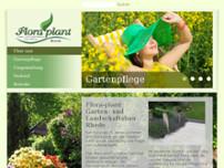 Gartenbau Coesfeld gartenbau heiden stadtbranchenbuch