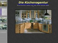Kuche Weiterstadt Stadtbranchenbuch