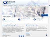 Arzte Orthopade Stolberg Rheinland Die Besten Deiner Stadt
