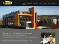 Bauunternehmen Iserlohn bauunternehmen hemer stadtbranchenbuch