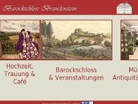 Antiquitäten Jena : Antiquitäten pößneck die besten deiner stadt stadtbranchenbuch