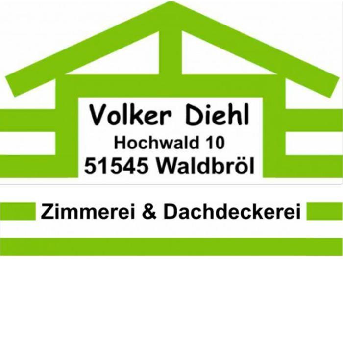Dachdecker Overath dachdecker waldbröl stadtbranchenbuch