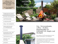Kaminland Bremen kaminland handels gmbh kamin in bremen tenever osterholzer heerstr 234