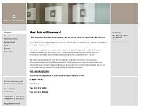 Sander Ansgar Dr. und Bansemer GbR website screenshot