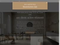 bulthaup kuchen bielefeld, bulthaup-küchen küche in bielefeld detmolder str. 25, Design ideen