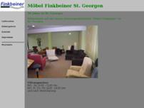 Möbel Hohbach möbel hohbach gmbh möbel in vöhrenbach schützenstr 13