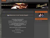 bugatti tanzlokale in bad dürrheim alemannenweg 13