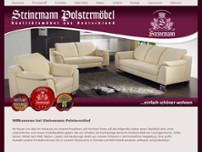 polsterm bel de bewertung design. Black Bedroom Furniture Sets. Home Design Ideas