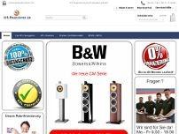 Wüko wüko beschichtungssysteme firmen in allendorf im ried 6