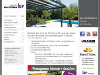 Gardine Stollberg (Erzgebirge)   Stadtbranchenbuch