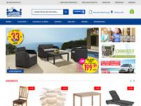 betten stemwede stadtbranchenbuch. Black Bedroom Furniture Sets. Home Design Ideas