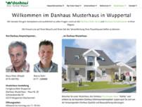 Bauunternehmen Wuppertal danhaus das 1liter haus in wuppertal bauunternehmen in wuppertal