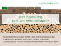 Garten Und Landschaftsbau Solingen garten und landschaftsbau solingen stadtbranchenbuch