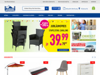 karlheinz rohde betten in mannheim industriestr 35a. Black Bedroom Furniture Sets. Home Design Ideas