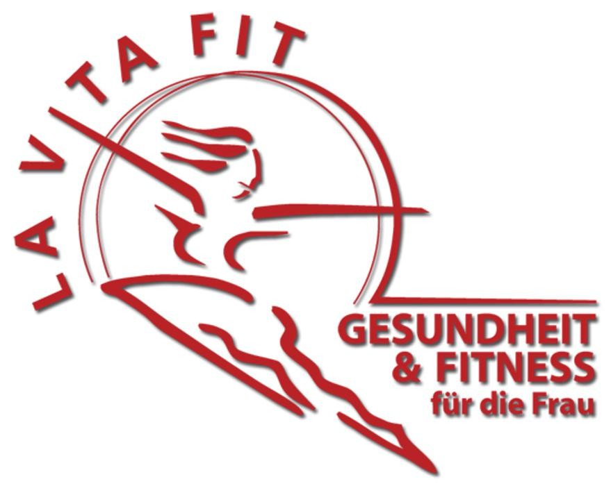 Fitnessstudio Empelde fitnessstudio hannover stadtbranchenbuch