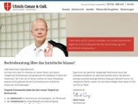 Rechtsanwalt Fa Arbeitsrecht Willich Stadtbranchenbuch