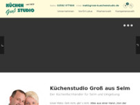 Kuche Hamm Stadtbranchenbuch