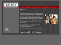 raumausstattung osnabr ck stadtbranchenbuch. Black Bedroom Furniture Sets. Home Design Ideas