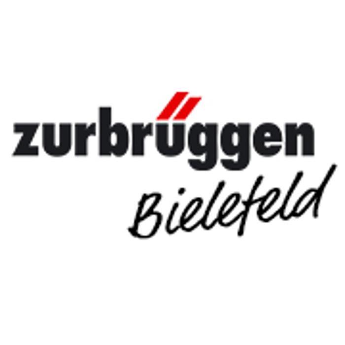Zurbrüggen Wohn Zentrum Bielefeld Einrichtungshäuser In Bielefeld
