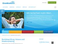 Inkassounternehmen Aschaffenburg Stadtbranchenbuch