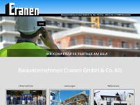 Bauunternehmen Baesweiler bauunternehmen baesweiler stadtbranchenbuch