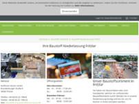 Fliesen Borken (Hessen) die Besten deiner Stadt