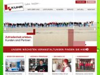 Badezimmer Papenburg die Besten deiner Stadt ...