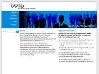 Wirtschaftsvereiniung Industrie  Und Bausysteme E.V.