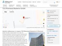 Visitenkarten Chemnitz Die Besten Deiner Stadt