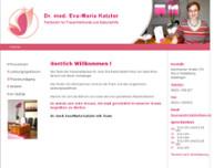 Frauenarzt in heidelberg kirchheim