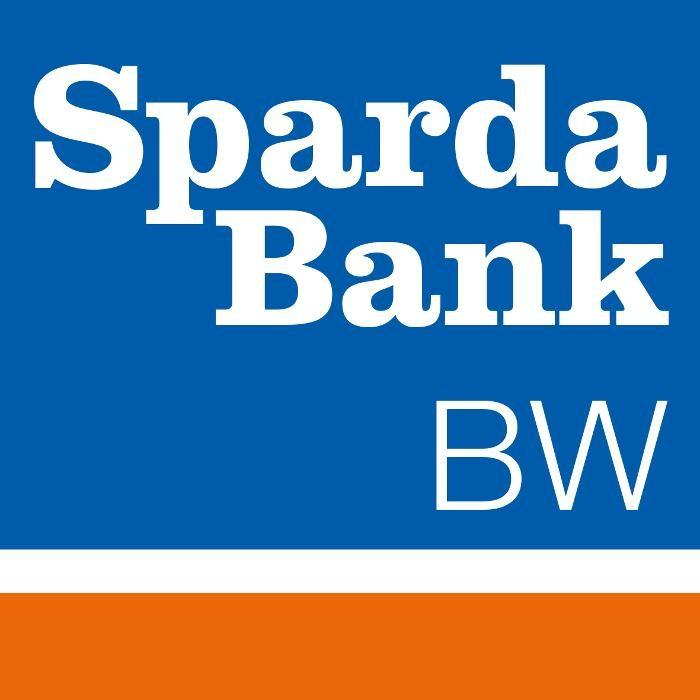 Sparda-Bank Baden-Württemberg Filiale Ravensburg Bank U