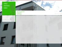 Bauunternehmen Ochtrup bauunternehmen salzbergen stadtbranchenbuch