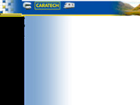 Caratech Inh. Heiko Seidel website screenshot