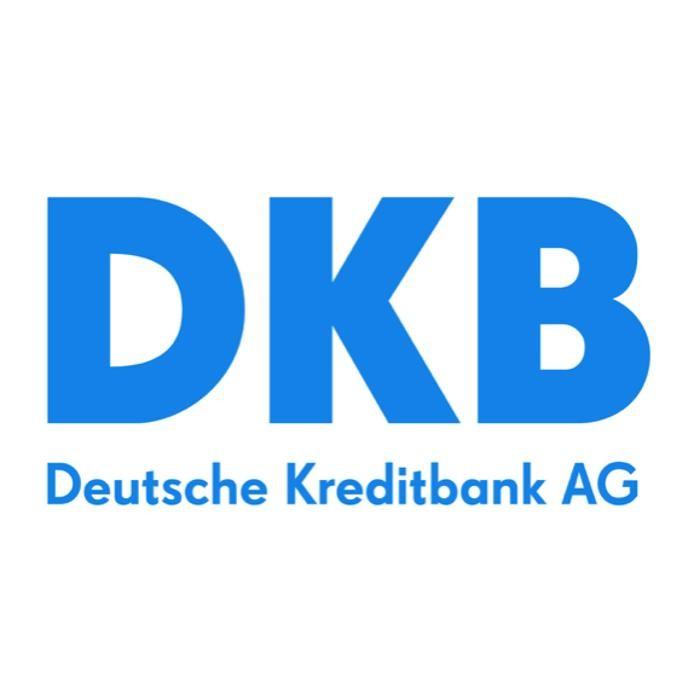 Deutsche Kreditbank Dkb Corporate Website: DKB AG Bank U. Sparkasse In Berlin Taubenstraße 7-9
