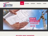 Bauunternehmen Schwerte bauunternehmen herdecke stadtbranchenbuch
