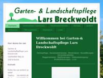 Garten Und Landschaftsbau Quickborn garten und landschaftsbau quickborn kreis pinneberg