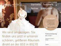 Brautmode Gundelfingen An Der Donau Stadtbranchenbuch
