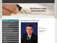 Rechtsanwalt Ts Arbeitsrecht Krefeld Stadtbranchenbuch
