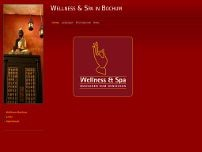 tai ji wellness massage in bochum innenstadt dorstener str 44. Black Bedroom Furniture Sets. Home Design Ideas