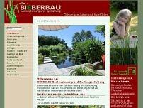 Garten Und Landschaftsbau Hoxter Stadtbranchenbuch
