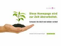 Nagelstudio Rheinbach Die Besten Deiner Stadt Stadtbranchenbuch