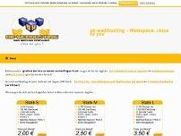 Kabel Bw Durlach kabel bw shop witzemann internetprovider in ettlingen kronenstr 16
