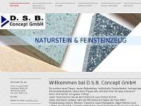 naturstein solingen stadtbranchenbuch. Black Bedroom Furniture Sets. Home Design Ideas