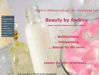 Kosmetik Püttlingen Stadtbranchenbuch