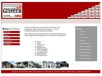 Bauunternehmen Viersen bauunternehmen tönisvorst stadtbranchenbuch