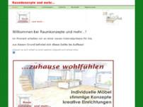 Innenarchitekt Aalen innenarchitektur aalen stadtbranchenbuch